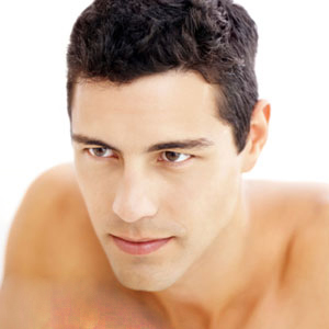 The Payne Center Permanent Hair Removal for Men